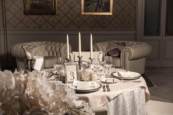 Matrimonio Tema Anni 90 : Migliori idee su matrimonio anni pinterest