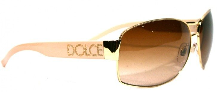 c977c9ec6a9 Image result for Dolce and Gabbana DG2027B sunglasses