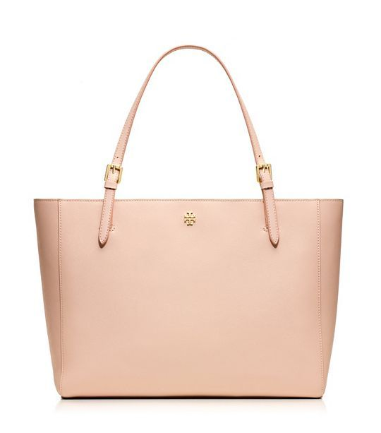 Tory Burch York Buckle Tote : Women's Matching Wallets & Handbags
