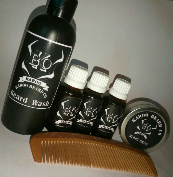 karoo beard oil south africa.Karoo kudu full house 2 contains:  1 lumberjack beard oil  1 gentleman beard oil  1 retroman beard oil  1 beard balm  1 beard wash  and 1 wood comb  Our products are made from the finest blend of oils and enriched with vitamin E to help your man mane grow stronger, faster and more healthy.