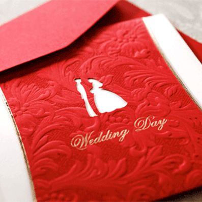 57 best personalised laser cut wedding invitations printing