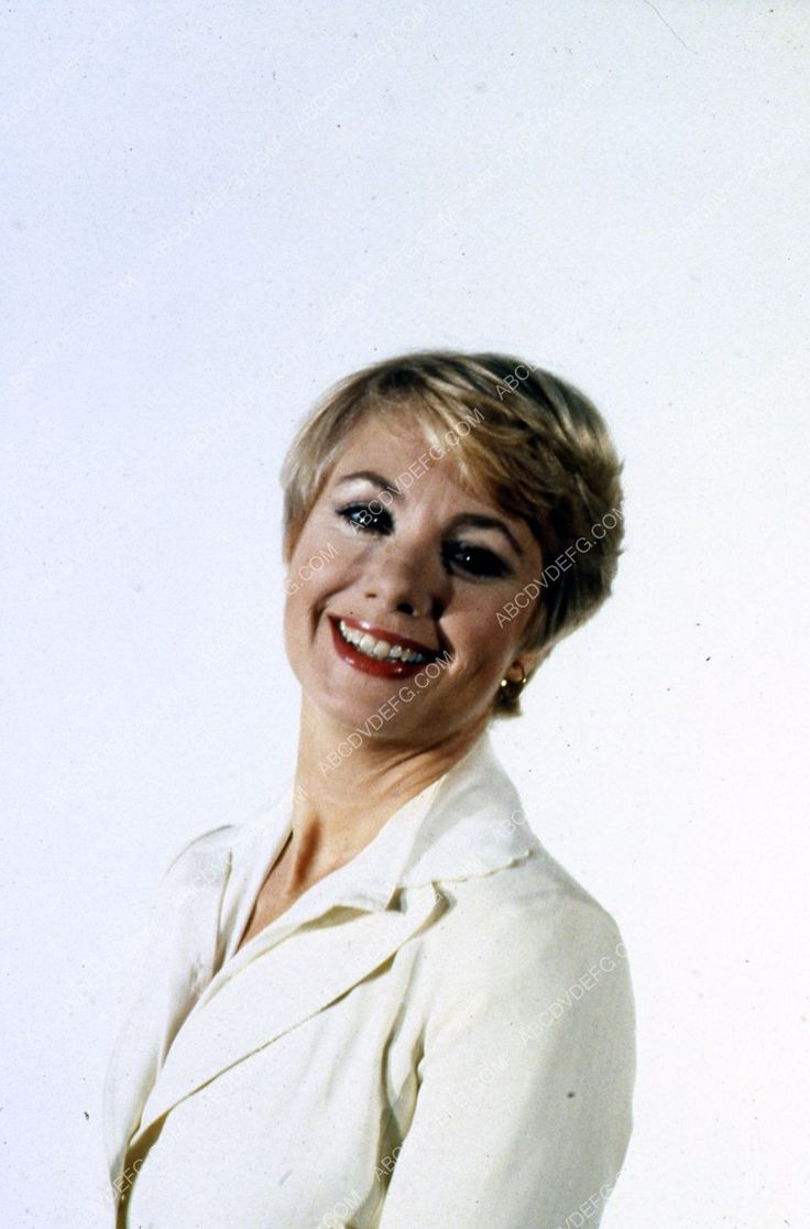 quality haircut 102 best images about shirley jones on o 5535