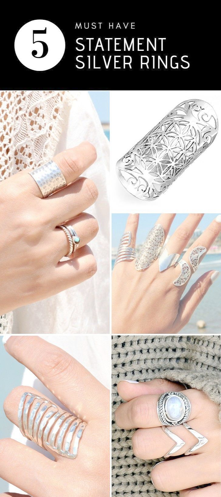 27++ Where do jewelers get their jewelry viral