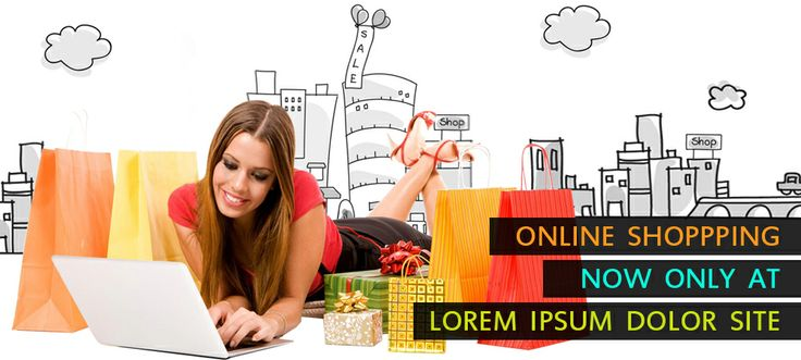 Facebook online shopping sites