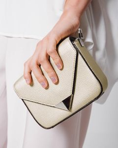 Riva Fashion: Shop Women's Clothes and Accessories Online