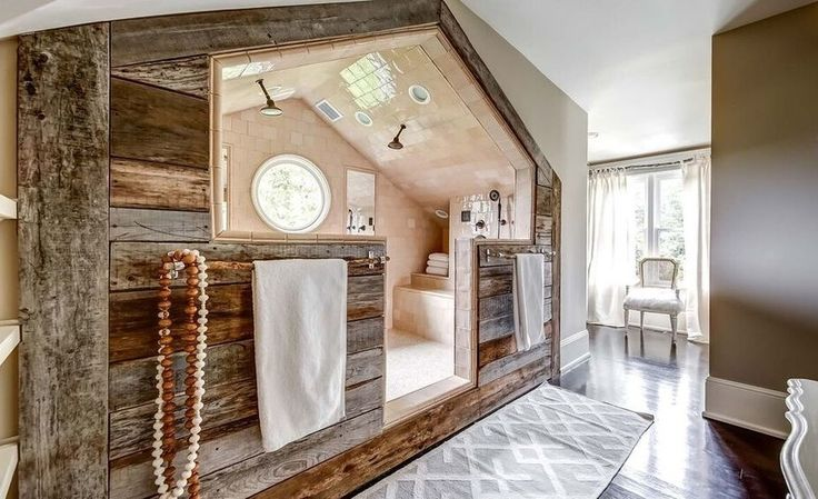 Today here we have the best collection of bathroom designs. Scroll down to checkout 15 Best Bathroom Design Ideas