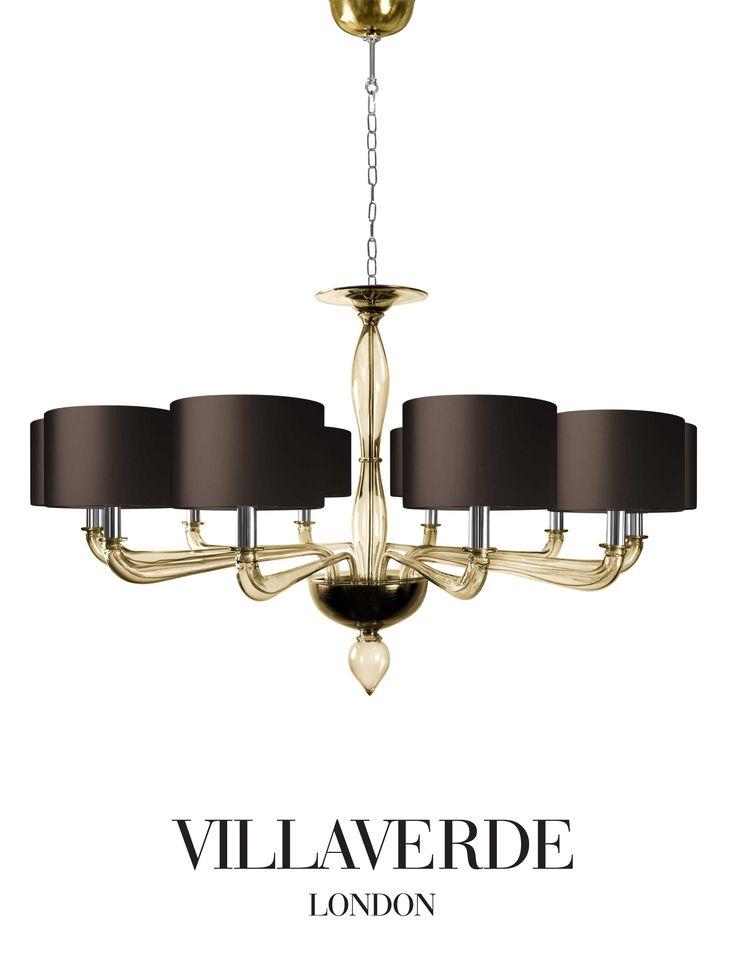 186 best 吊灯 images on Pinterest Ceiling lamps, Ceiling lighting
