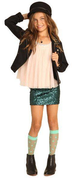 Junior Girls clothing, kids clothes, kids clothing | Forever 21 that shirt would look great on me.:)