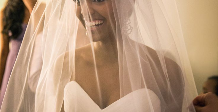 This Carolina Inn wedding fromEvents by La Fete is classic right down to it's very core. The stunning Bride donning a fluffy sweetheart dress fromAlexia's Bridal Boutique , heavenly bouquets o...