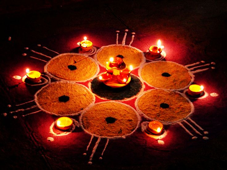 Best Happy Diwali Wallpapers Awesome Diwali Wallpapers For - 50 best simple rangoli design special diwali wallpapers hd free download
