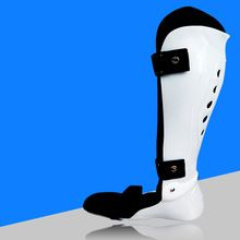 Fixed Support Leg Ankle Foot Ddrop Correction Orthopedic Achilles Tendon Fracture Rehabilitation Boots Foot Pallet Walker Brace //Price: $US $67.11 & FREE Shipping //