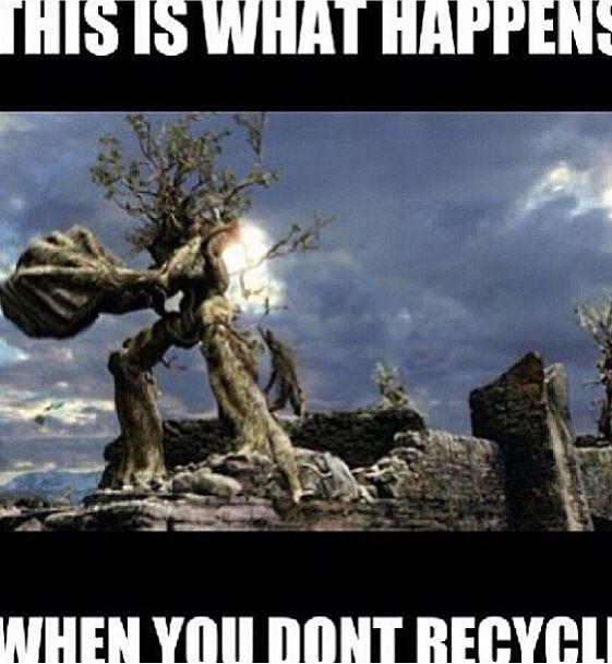 Lord Of The Rings Two Towers Movie Quotes