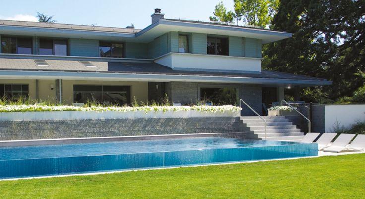 piscine-inox-verre.jpg (907×495)