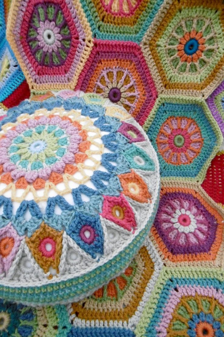 2814 Best Motifler Images On Pinterest Crochet Chart Tm Diagram Ideas And Tips Juxtapost A Blog About Colour With Lots Of Free Patterns