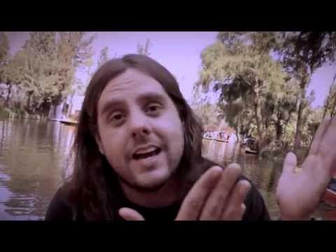 Sebastián Mejía: Corporación Cultural Tr3sdeCoraZón, nuevo #videoclip y la gira por México