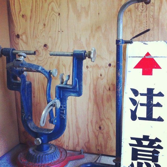 #tool #bicycle by all_terrain_bike_laboratory