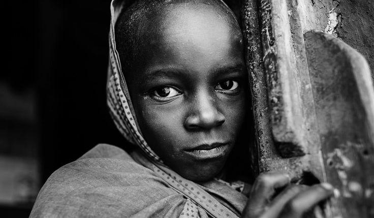 rainbow ©WagabundoTravel #tanzania #adventure #traveling #podróże #traveler #photography #travel #afryka #africa #wyprawy #photography #children