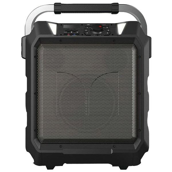 Now at our store Rockin-Roller(R) ... Available here: http://endlesssupplies.shop/products/rockin-rollerr-portable-indoor-outdoor-bluetoothr-speaker?utm_campaign=social_autopilot&utm_source=pin&utm_medium=pin