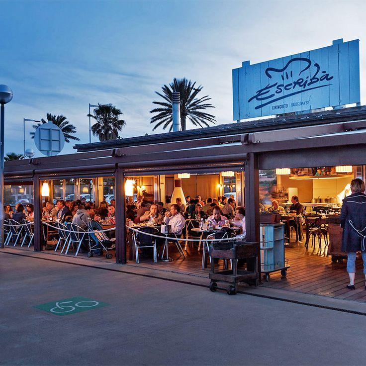 1000 ideas about best seafood restaurant on pinterest for Fish restaurant boston