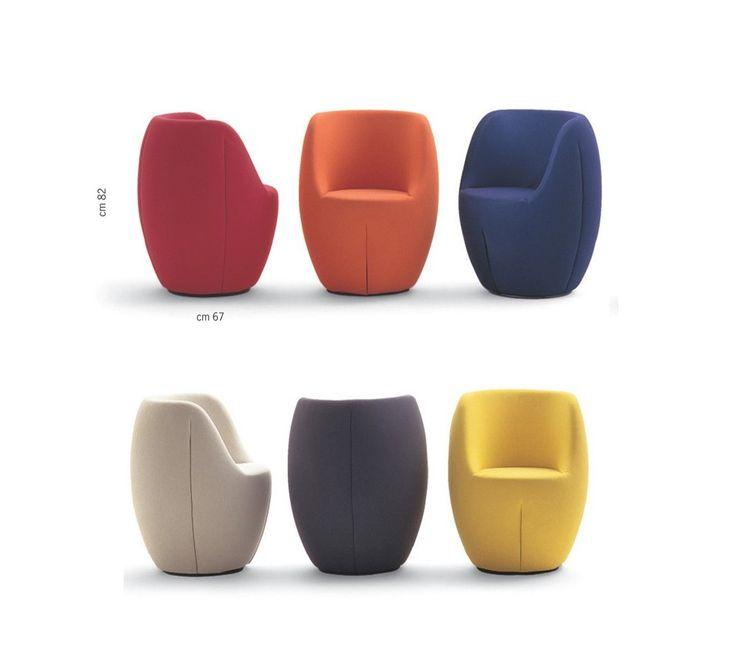Oltre 25 fantastiche idee su poltrona letto su pinterest - Poltrona letto gonfiabile ...