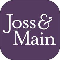 Joss & Main: Furniture + Decor by Wayfair LLC
