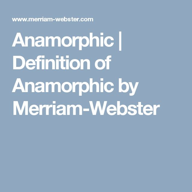 25 best ideas about merriam webster on pinterest