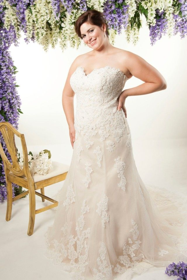 miami callista plus size wedding dresses dresses