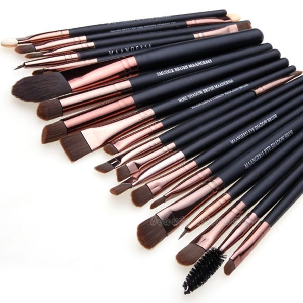 US $7.19 New in Health & Beauty, Makeup, Makeup Tools & Accessories