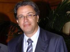 30/11/2011 - Ομιλία Συνηγόρου του Καταναλωτή, κου Ευάγγελου Ζερβέα, στο Κολέγιο Αθηνών με θέμα: «Ανήλικος καταναλωτής: Ευκαιρίες, κίνδυνοι και μέσα προστασίας»