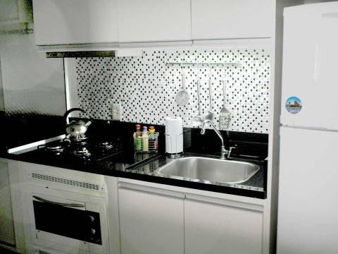 167-apartamentos-pequenos-projetos-de-profissionais-de-casapro