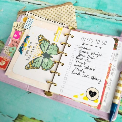 Best 25+ Happy february ideas on Pinterest | Happy hearts ...