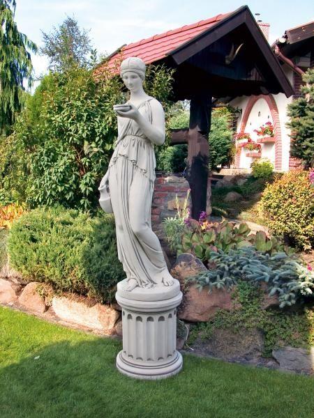 ООО Ландшафт-центр: ландшафтная архитектура, малые архитектурные формы, ландшафт дизайн, садовый ландшафт, ландшафт сада, создание ландшафтов, оформление ландшафта, архитектура ландшафта, фонтаны