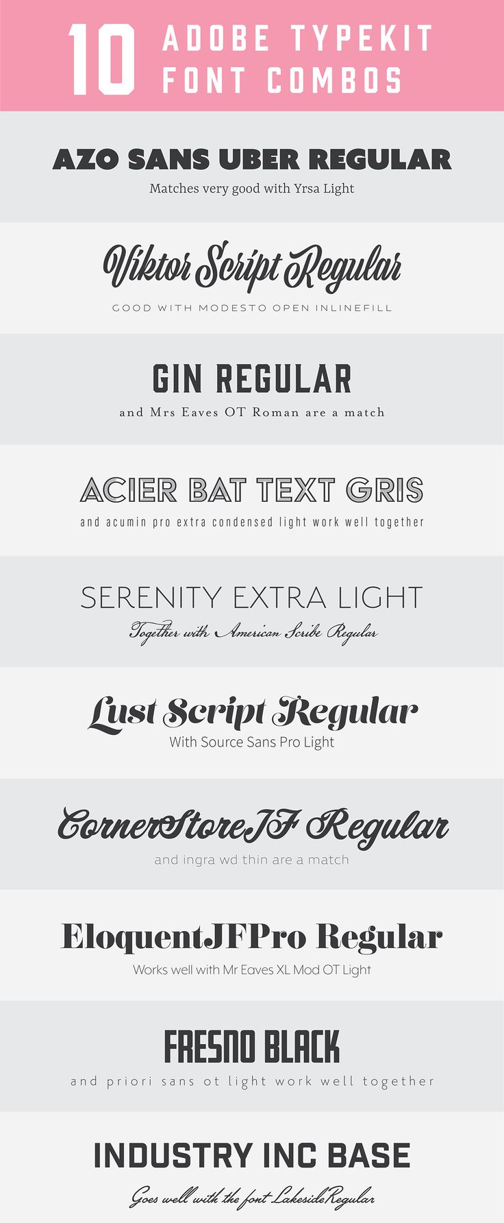 how to add fonts to adobe