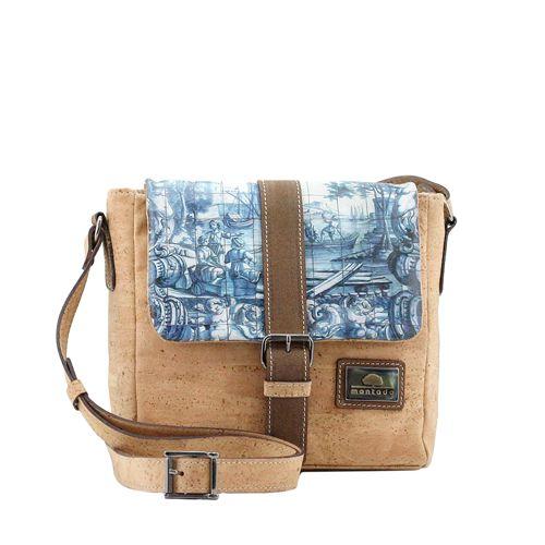 Cork Handbags: Montado Cork Handbags. Montado Crossbody Bag Handbag Purse