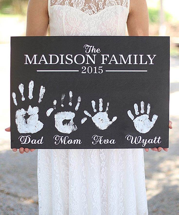 canvas photo board ideas - 25 best ideas about Family canvas on Pinterest
