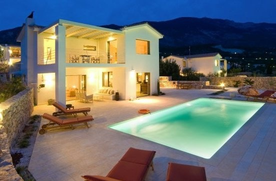 Ideales Resort - Kefalonia: With Booking, Ideal Resorts, Resorts Features, Ideales Resorts, Books Com, Hotels