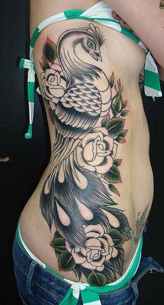 Are you looking for your next tattoo design? Click Here to search the #1 rated Design Gallery.