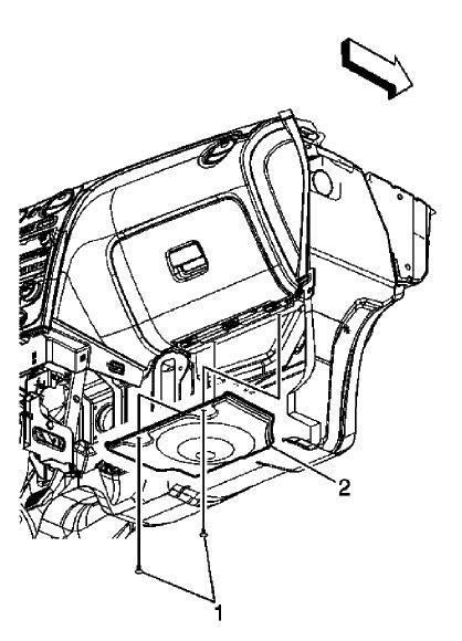 6991cadec8ee71adc46f4654b042148d chevy hhr motors 2007 chevy hhr fuse diagram,hhr free download printable wiring Car Cigarette Lighter at gsmx.co