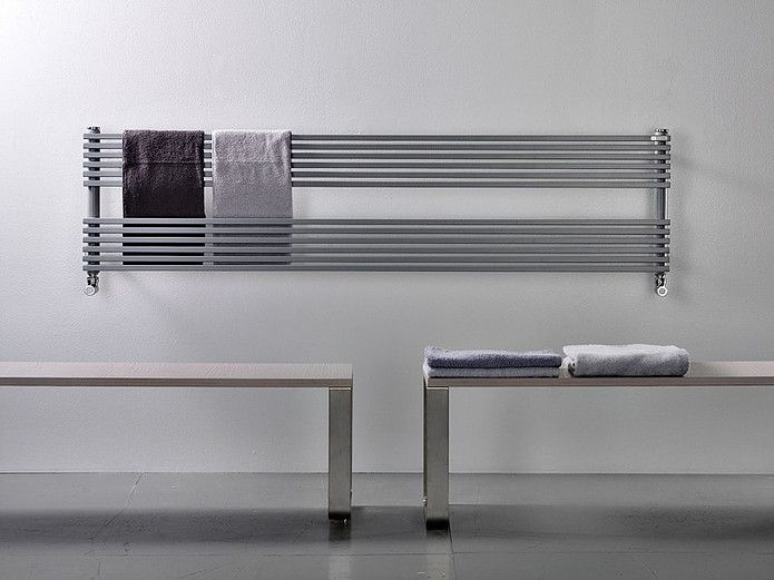 1000 ideas about radiateur eau on pinterest radiateur for Radiateur contemporain
