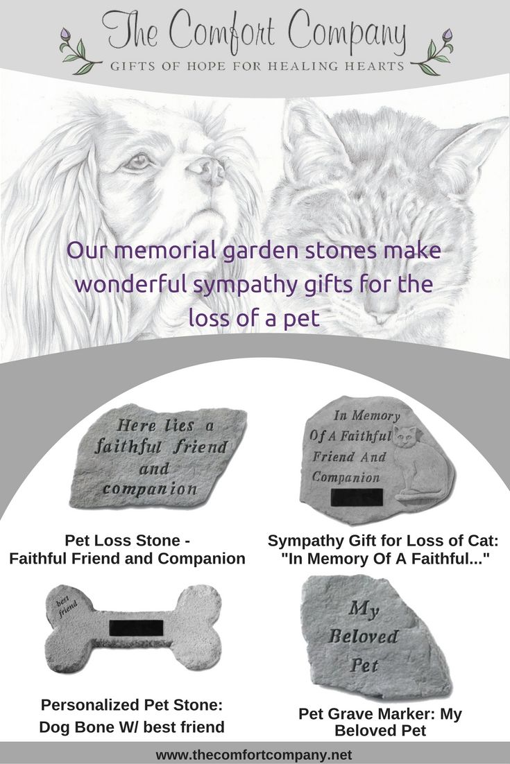Pet urns memorial ideas pet memorial stones pet memorials pet memorial - Our Pet Loss Sympathy Gifts And Loss Of Pet Memorials Can Bring Comfort To Those Grieving The Loss Of A Beloved Pet Select The Perfect Pet Death Memorial
