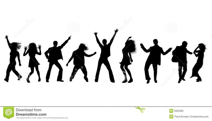 dancing-party-silhouettes-5925385.jpg (1300×744)