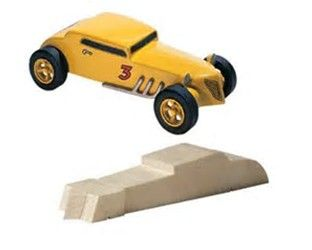 Best 20 pinewood derby car templates ideas on pinterest for Pinewood derby race car templates