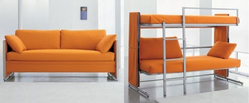 Best 87 Best Images About Apartment Club House Mini Models 400 x 300