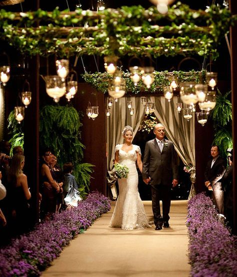 casamento-sabiene-vestido-noiva-paula-zaragueta-03