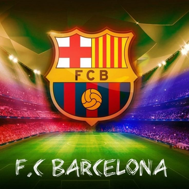 10 Most Popular Wallpapers Futbol Club Barcelona Full Hd