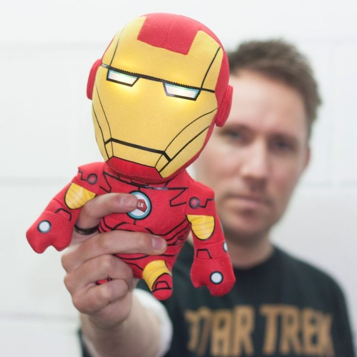 17 Best Images About Kids Cool Toys Uk On Pinterest