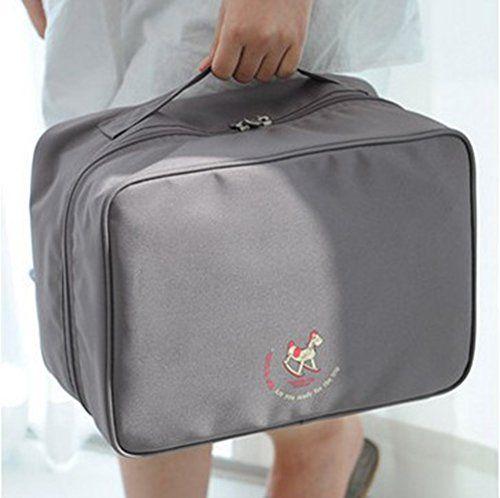 Tune Up Big Underwear/Cosmetic Organizer Bag-Travel Kit Organizer (Grey) Tune Up http://www.amazon.com/dp/B01AZ757QY/ref=cm_sw_r_pi_dp_7Hifxb0K6YN96