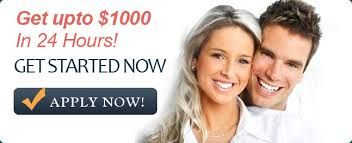 Poor Credit Payday Loans St Cloud Fl - No Questions & No Faxing. Get up to $1000 Funds You Want ASAP!. Get 1k - 10k Quickly!