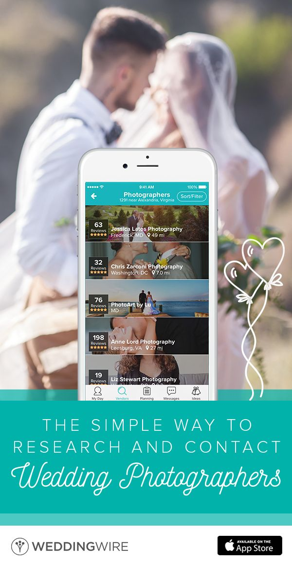 14 best wedding planning starts here images on pinterest wedding find and book the best wedding vendors for your big day with the weddingwire app fandeluxe Image collections