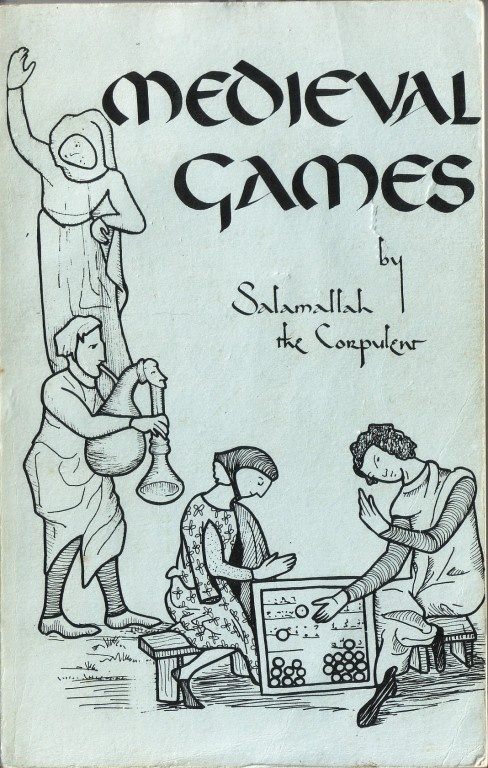 Rare Medieval Games Book http://cgi.ebay.com.au/ws/eBayISAPI.dll?ViewItem=360370399251=STRK:MESE:IT